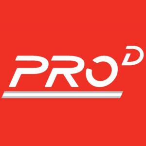 prodaditivos.com.br