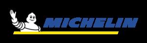 Michelin_C_H_WhiteBG_RGB_0703-01