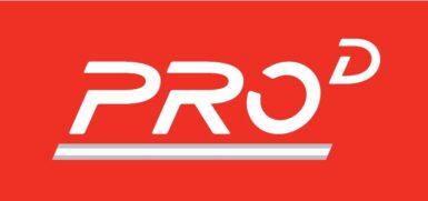 Logo ProD Aditivos